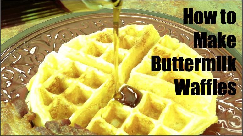 WaffleThumb.jpg