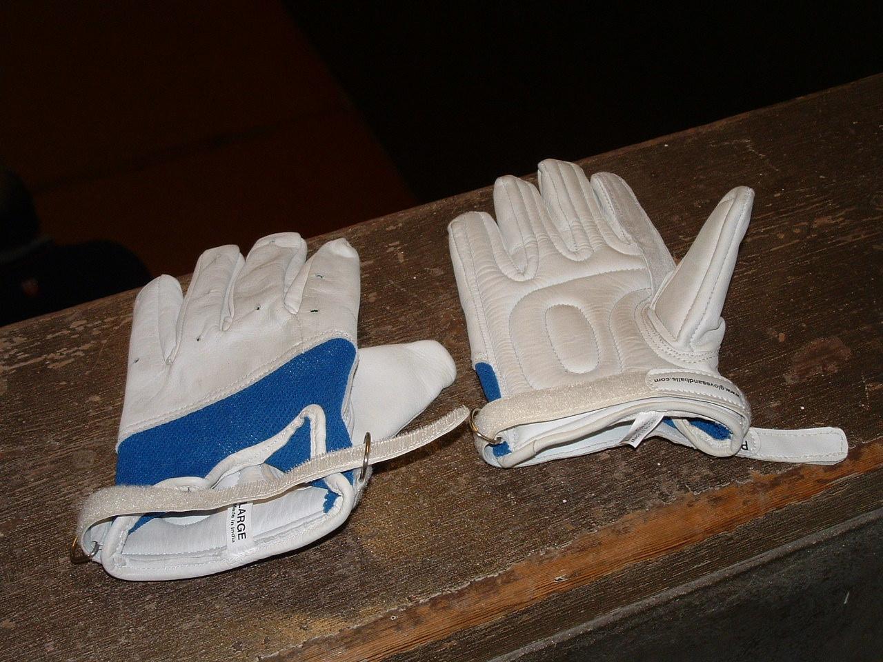 fives_gloves.JPG