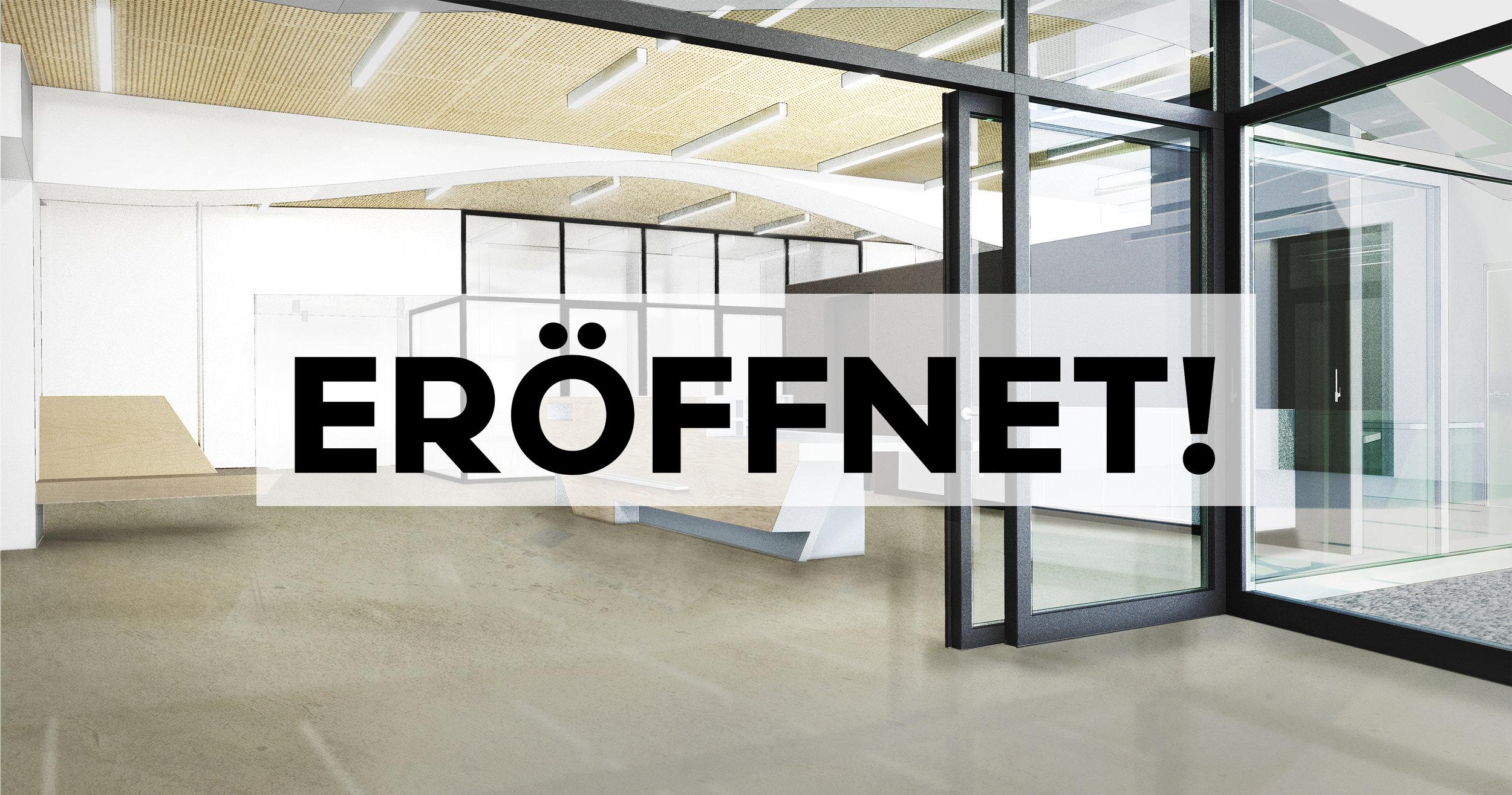 Maki-Ortner-Neunerhaus-Gesundheitszentrum-margaretenstraße-01-Eröffnet.jpg