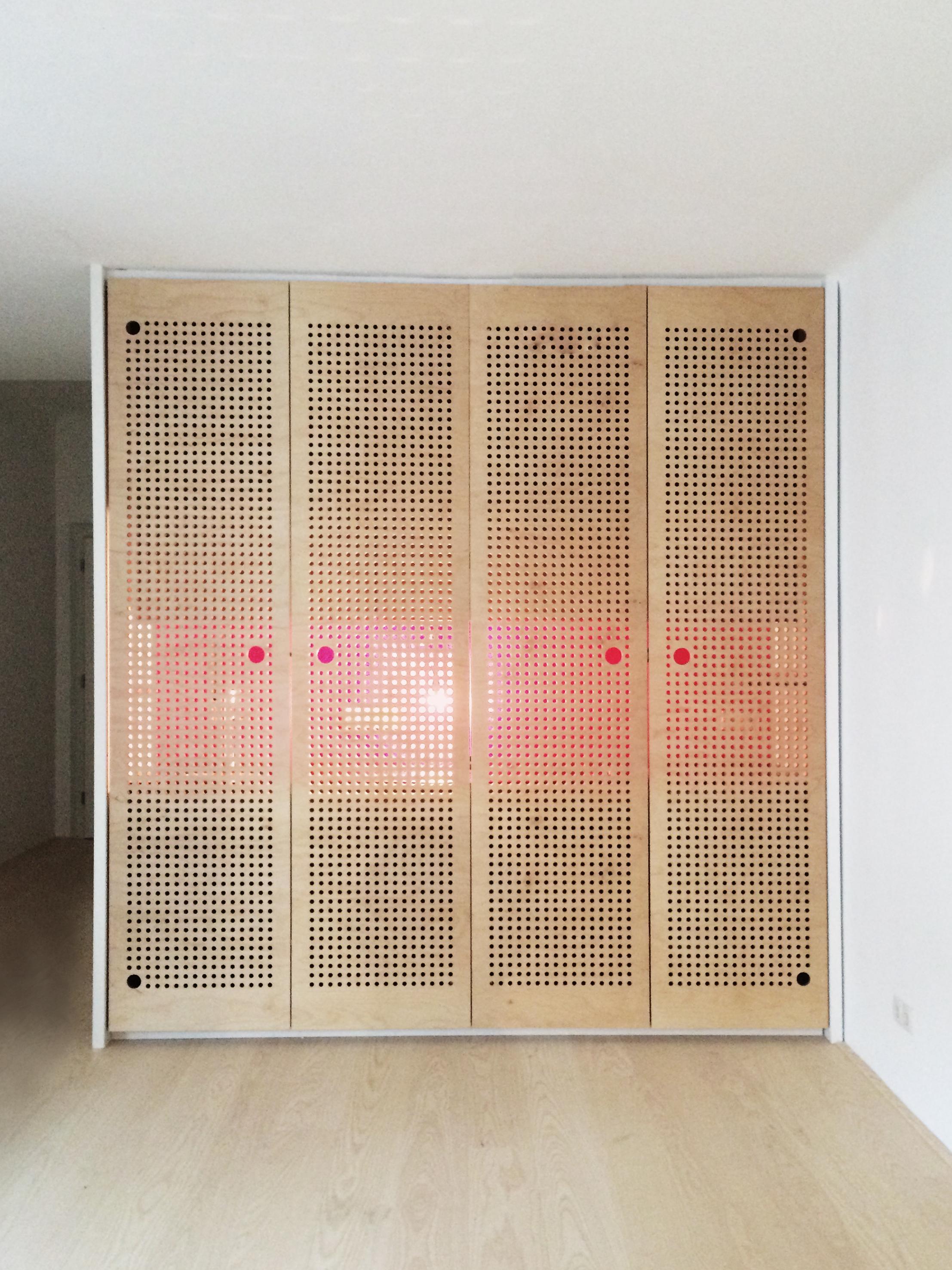 Maki-Ortner-Praxis-und-Wohnung-1090-02