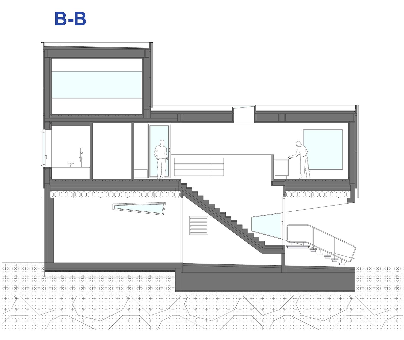 Maki_Hausmartin_Pläne_HP_Reduziert_BB_01.jpg