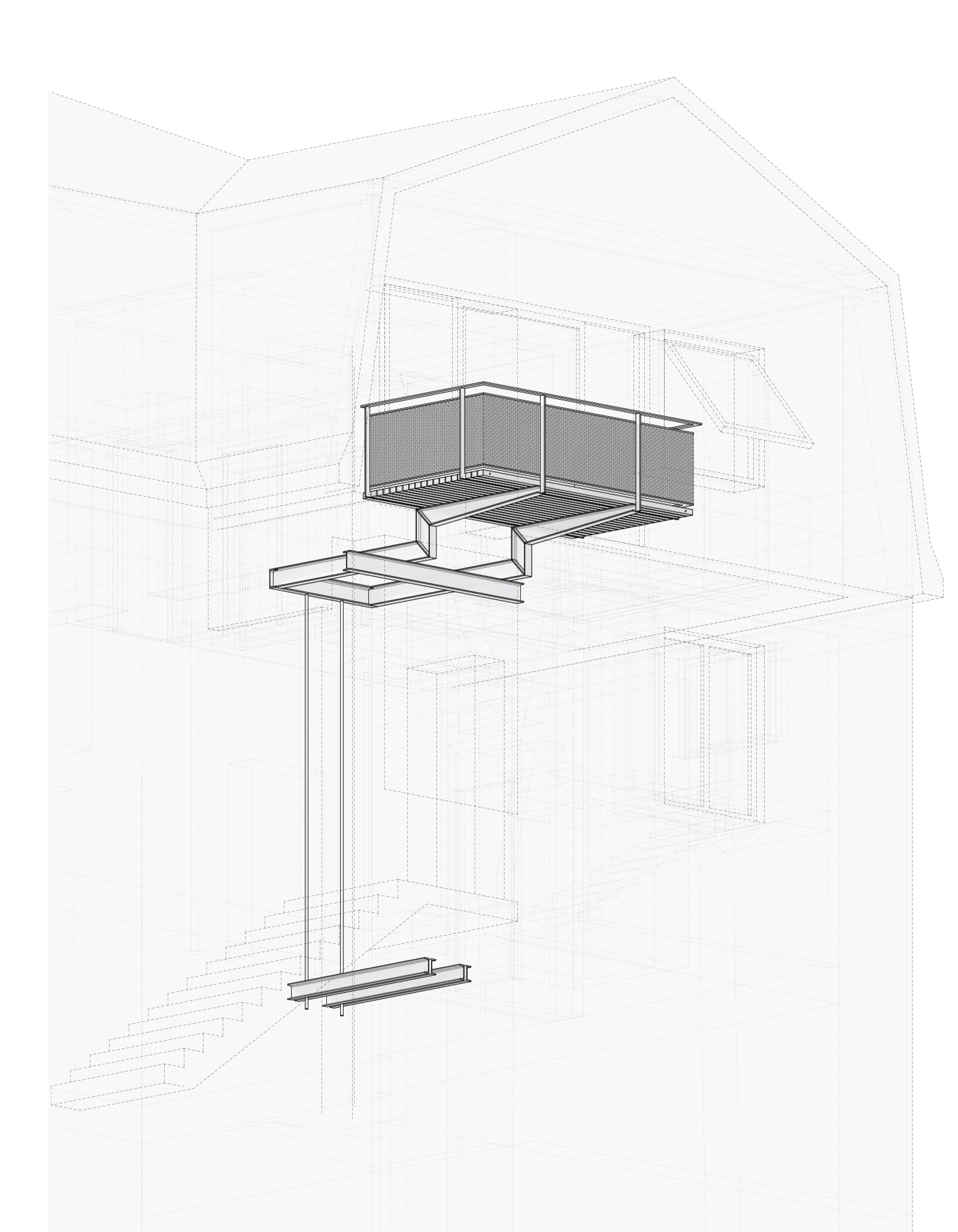 Maki-Ortner-3und20-Zeichnung-01-1600.jpg