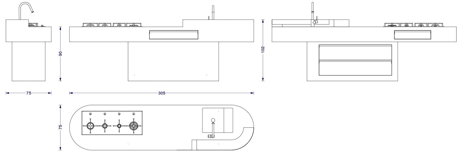 maki-ortner-furniture-kitchen-clara-04_plan.jpg
