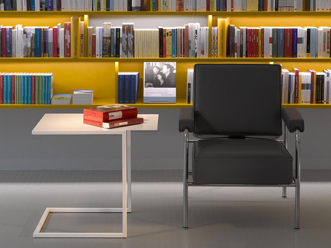 maki-ortner-furniture-Wiederin-Table-02.jpg