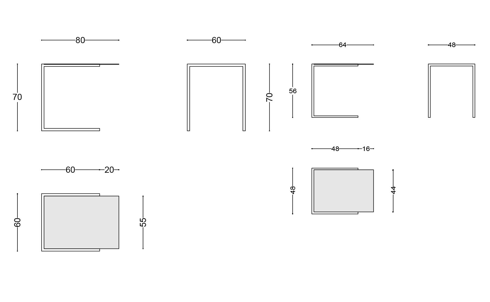 maki-ortner-furniture-Wiederin-Table-08.jpg