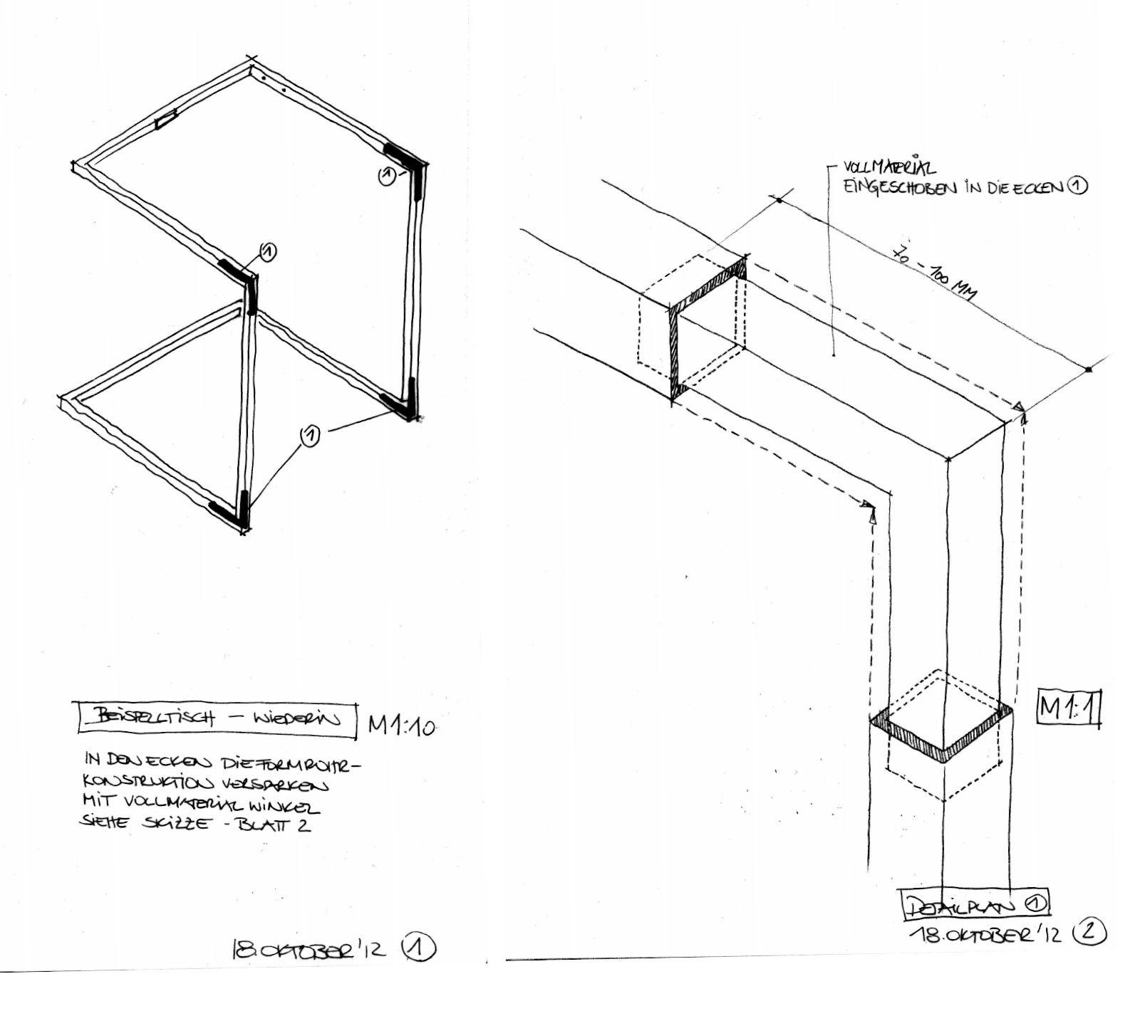 maki-ortner-furniture-Wiederin-Table-07-Thumbnail.jpg