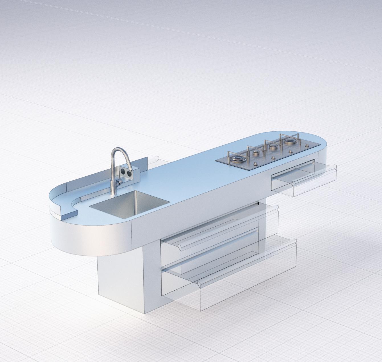 maki-ortner-furniture-kitchen-clara-render-01