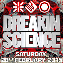 Breakin-Science-small.jpg