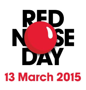 red_nose_day_2015_300.jpg