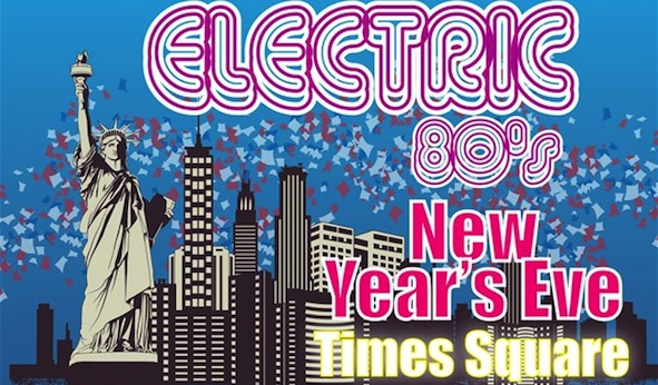 th_Main635222856028550537_CYH Elec 80s 2013 POSTER_2013 copy-2.jpg