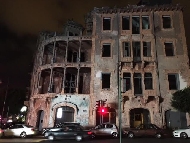 Lebanon abandoned house.jpg