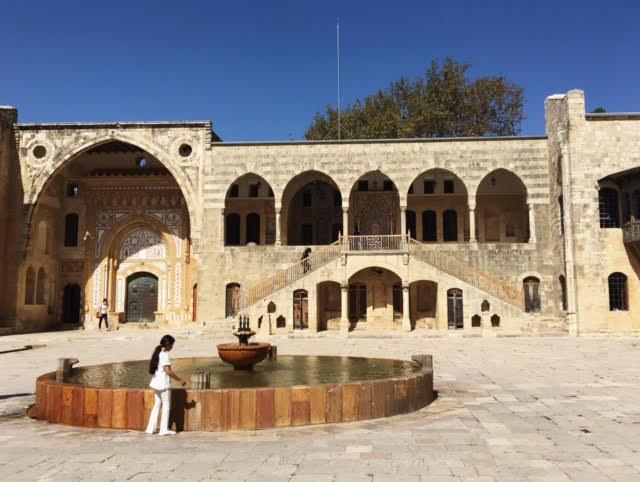 lebanon square.jpg