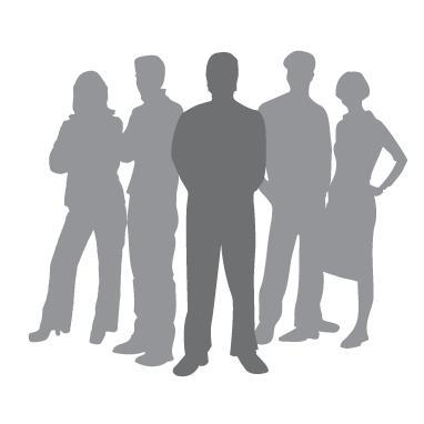 Lucid Crew logo