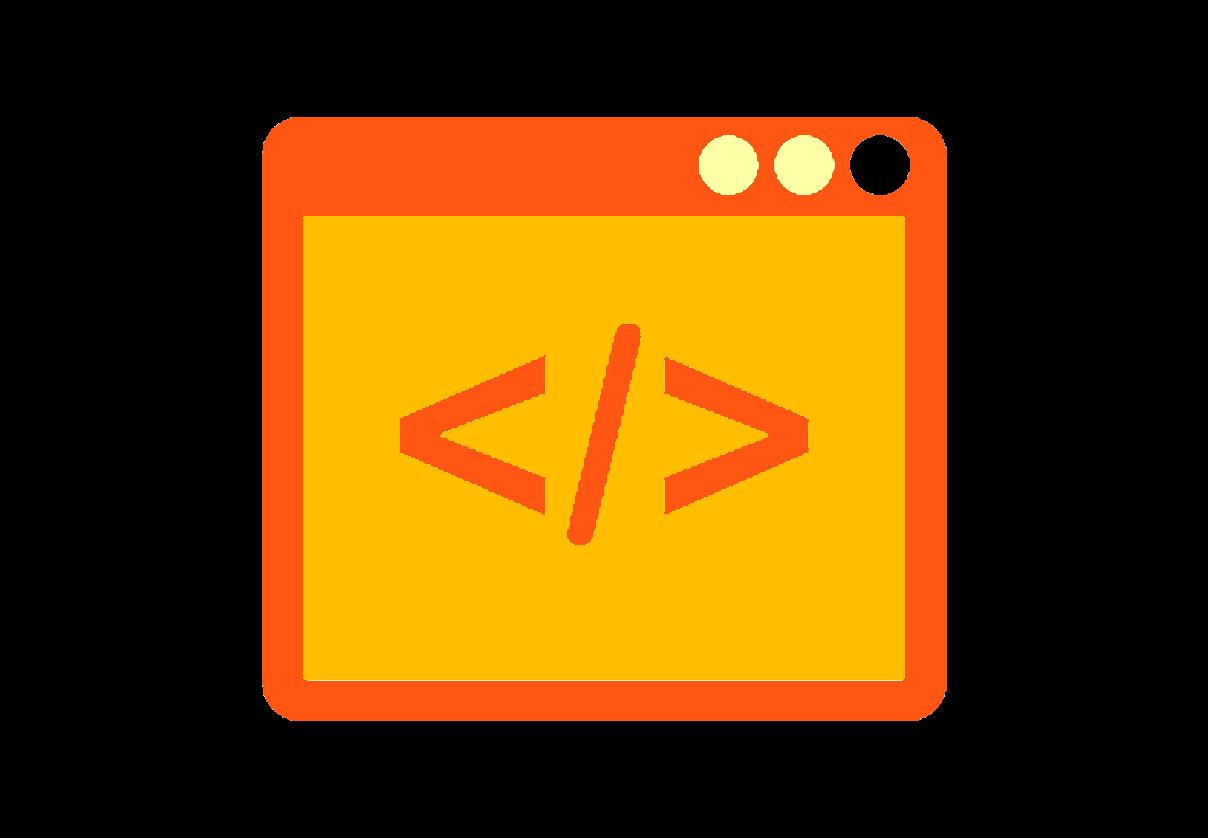 code-yeller.png