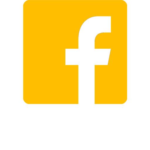 facebook-yellow.jpg