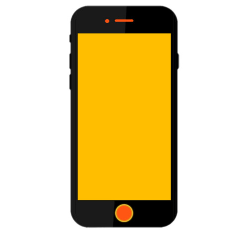 mobile-phone-yellow.jpg