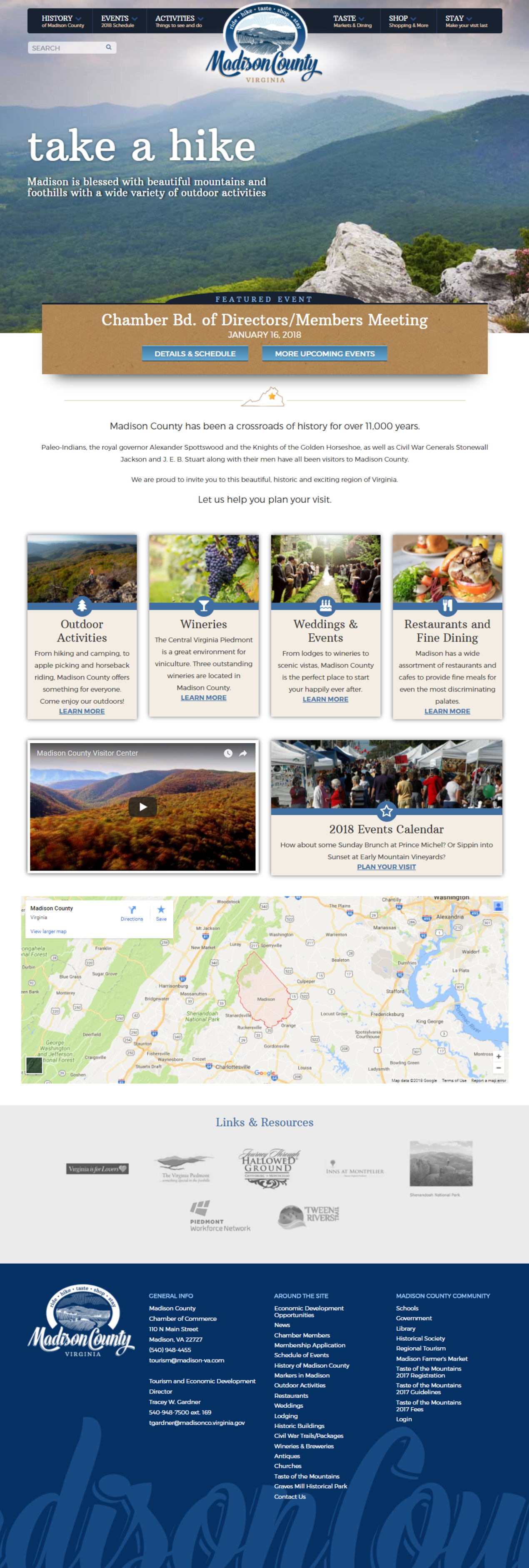 madison-full-homepage_1270x3766.png