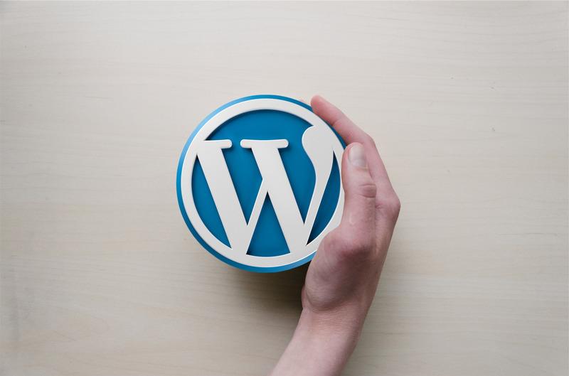 wordpresshand.jpg