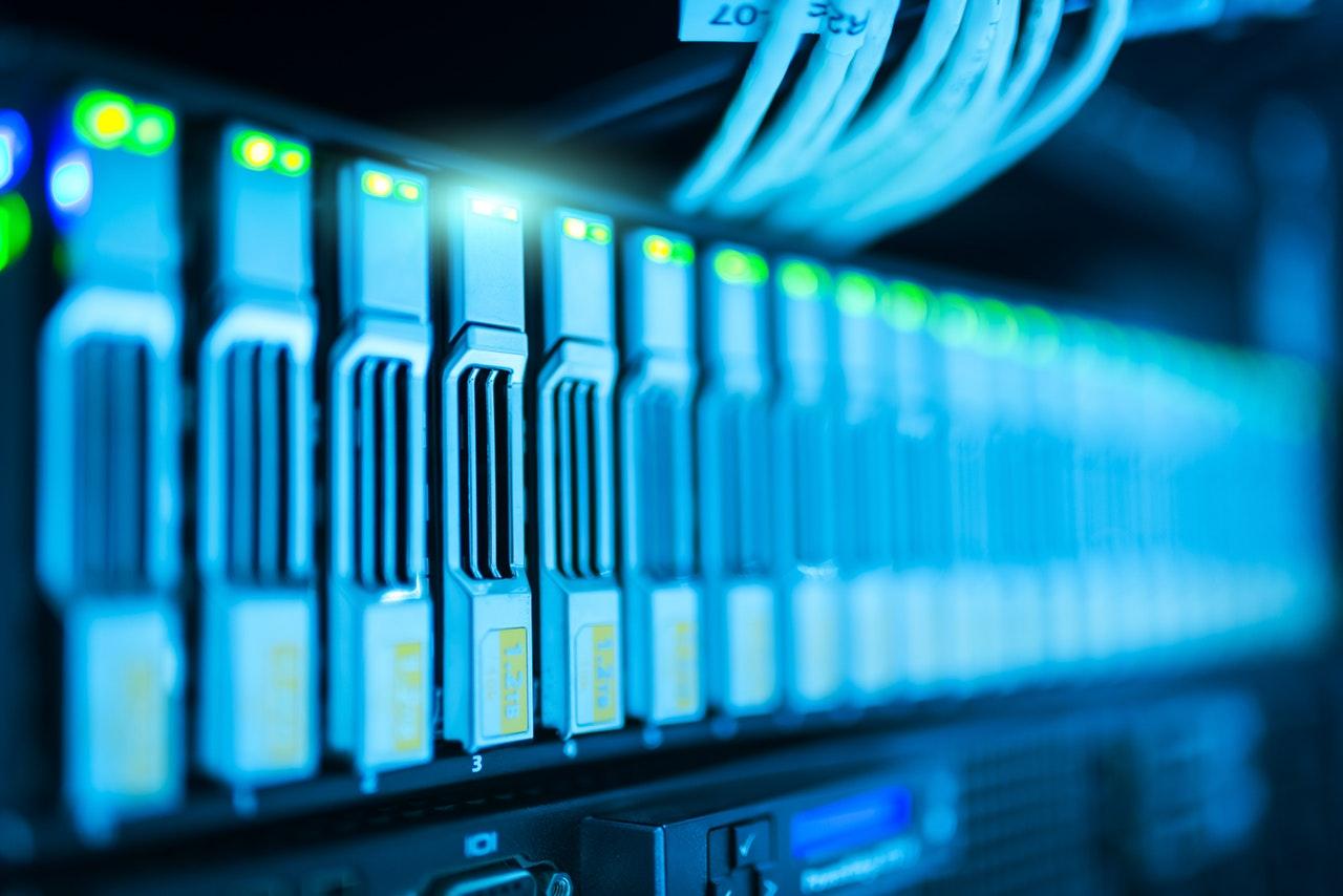 does hosting affect seo