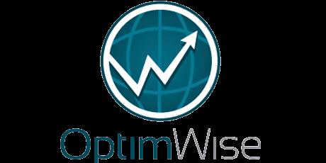 OptimWise-logo.png