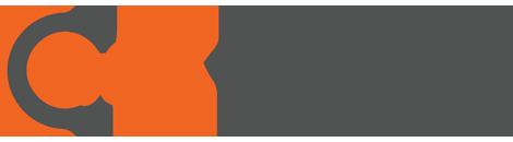 artdriver-logo.png