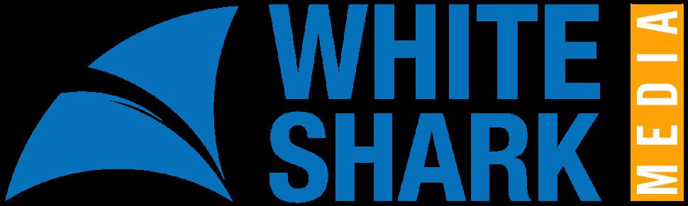 White-Shark-Media-logo.png