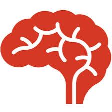 ppcmaster-logo.jpeg