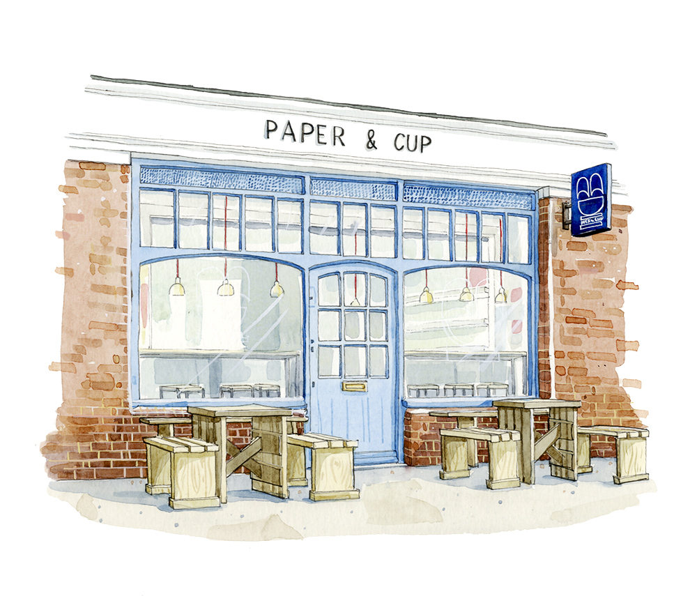 paperandcup_rt_sm.jpg
