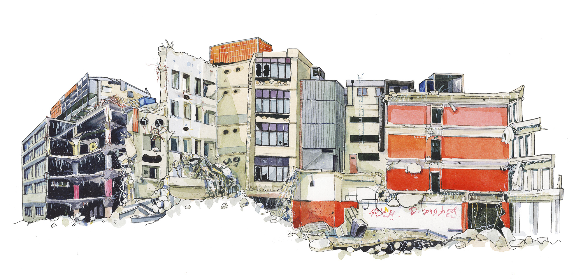 southwarkstdeconstruct_rt_sm.jpg