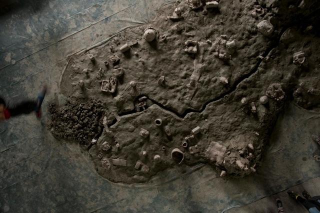 Satellitenbild_6.jpeg