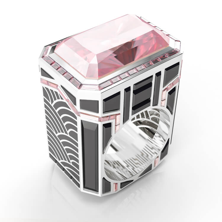 Art Deco Cocktail Ring.jpg