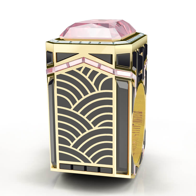 Art Deco Designer Ring.jpg