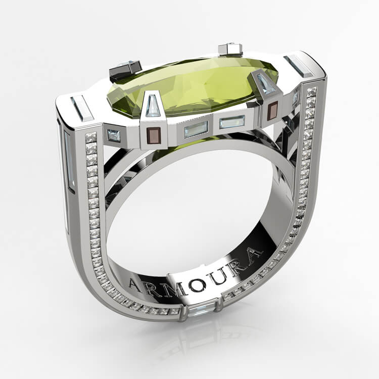 Art Deco ring with green stone.jpg