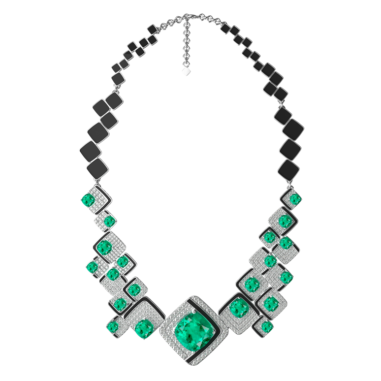 haute couture emerald necklace.jpg