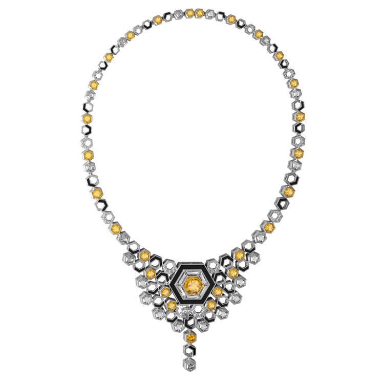 Honeycomb necklace.jpg
