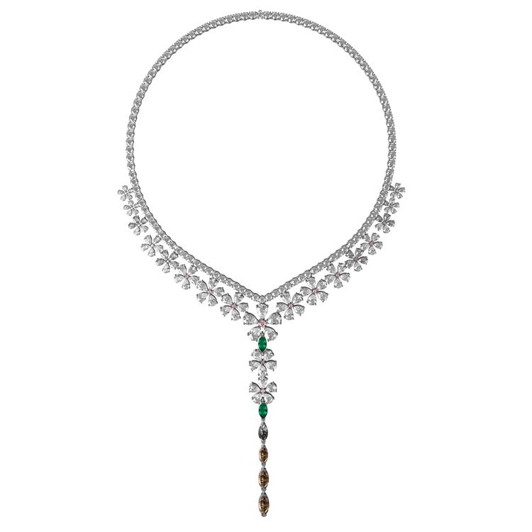 Haute couture magnolia necklace.jpg