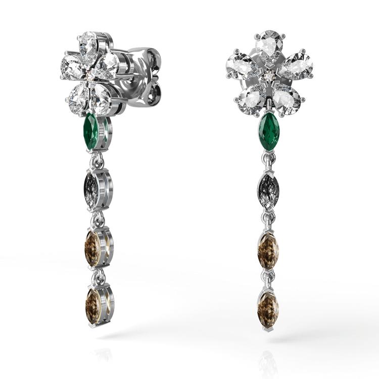 Magnolia Diamond Drop Earrings.jpg