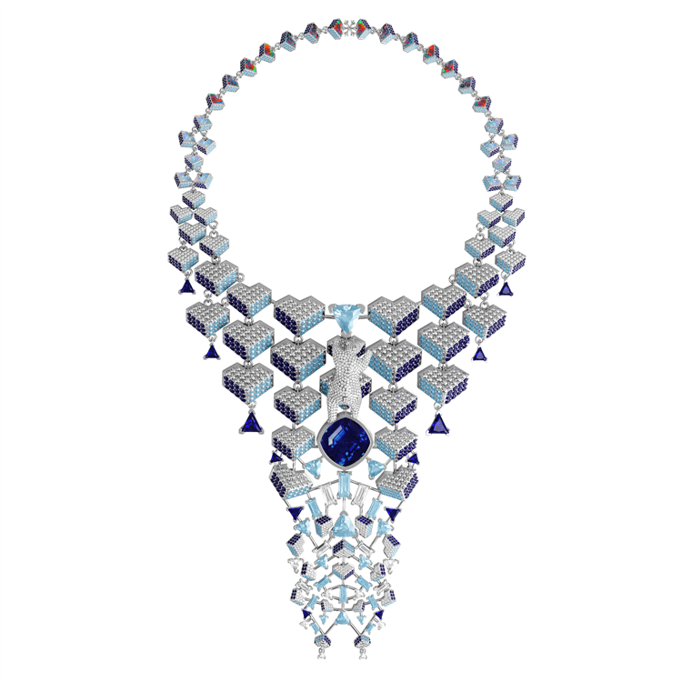 Haute couture Glacier necklace.jpg
