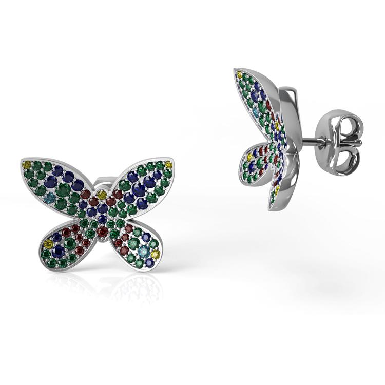 Butterfly stud earrings.png