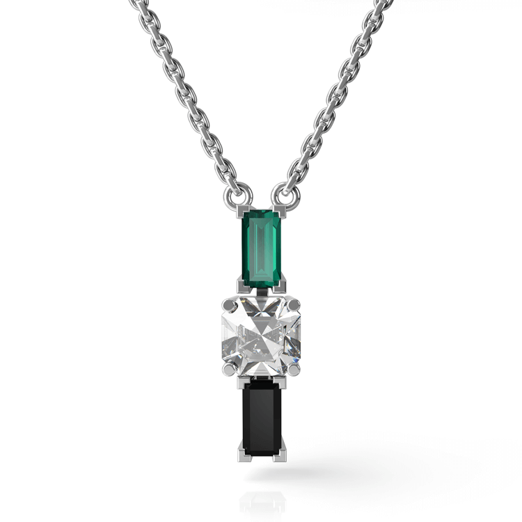 Art Deco necklace.jpg
