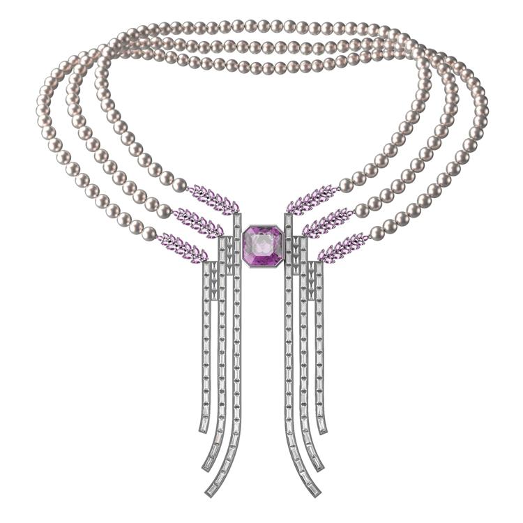 Lavender necklace.jpg