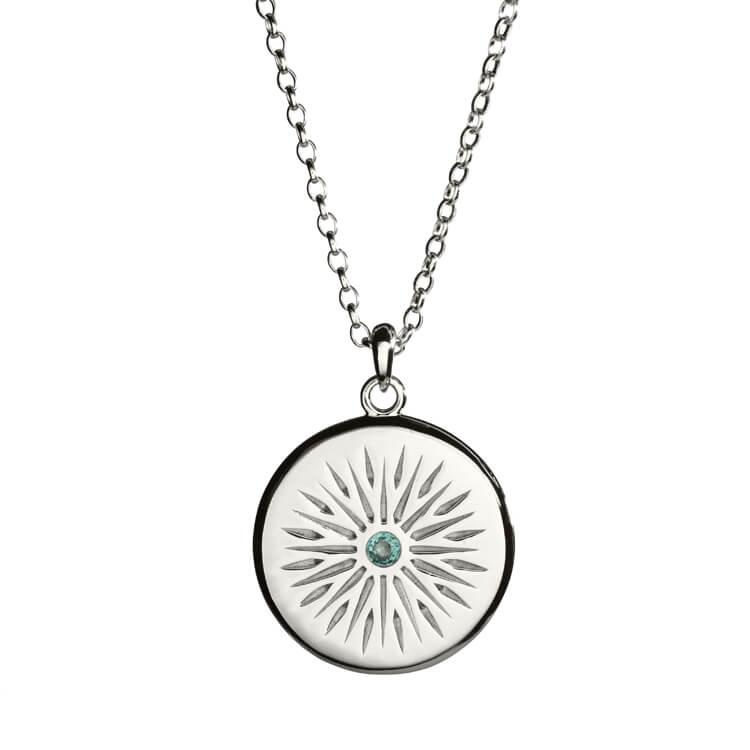 Emerald Star Necklace.jpg