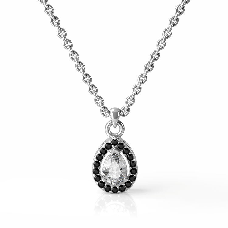 Pear cut diamond necklace.jpg