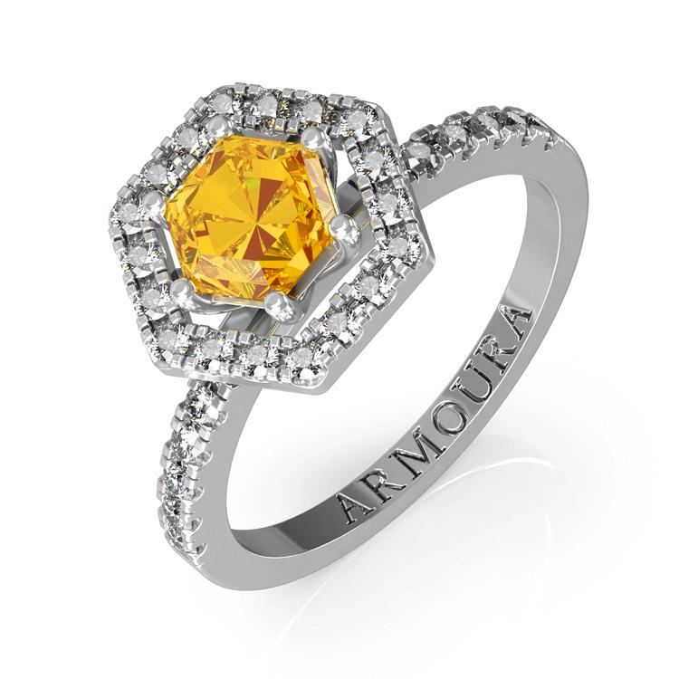 Orange diamond engagement Ring.jpg