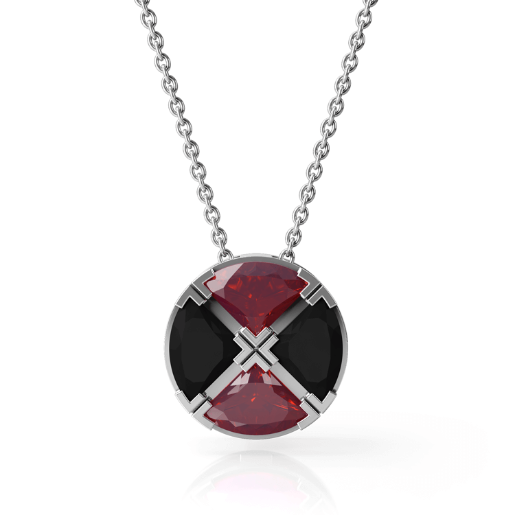 Black Widow fine necklace.jpg