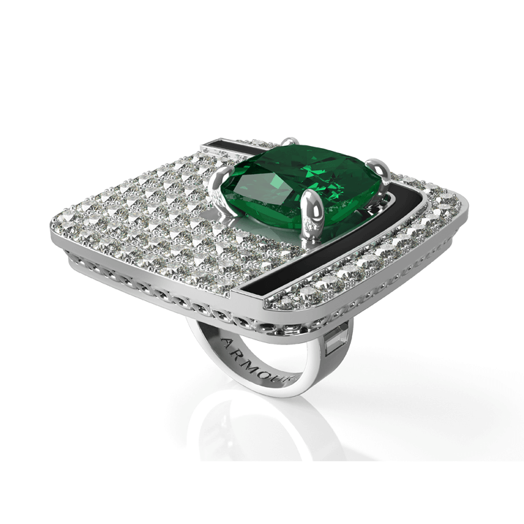 Emerald Cocktail Ring.jpg