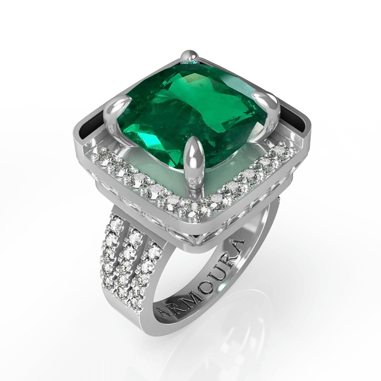 Art Deco Emerald engagement Ring.jpg