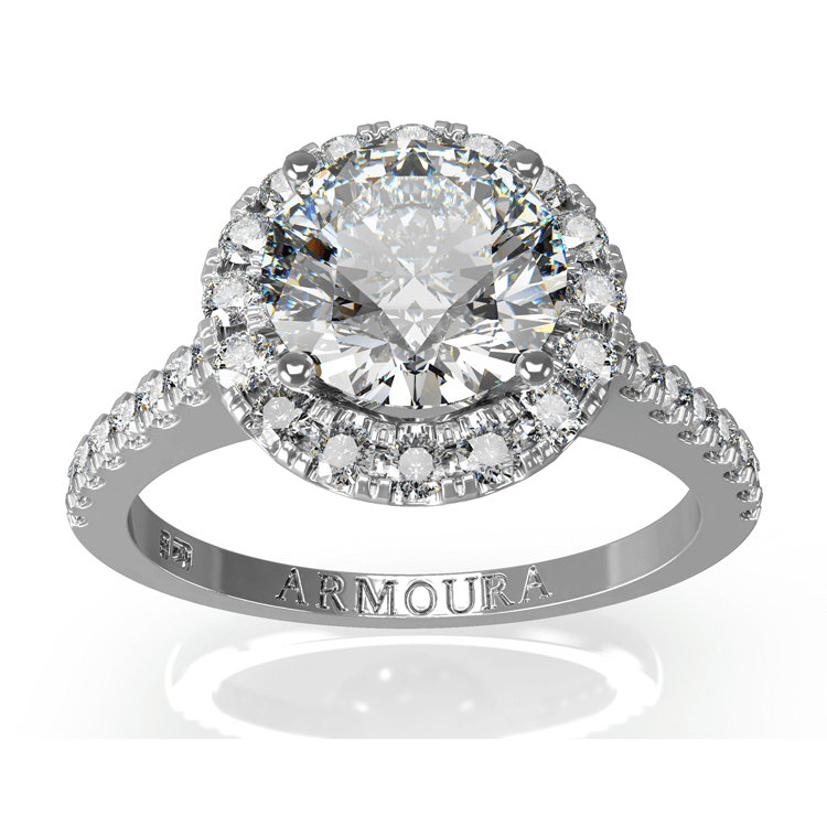 Halo diamond engagement Ring.jpg