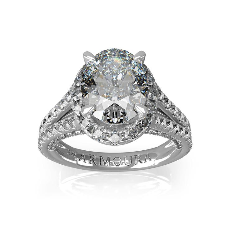 Oval cut diamond engagement Ring.jpg