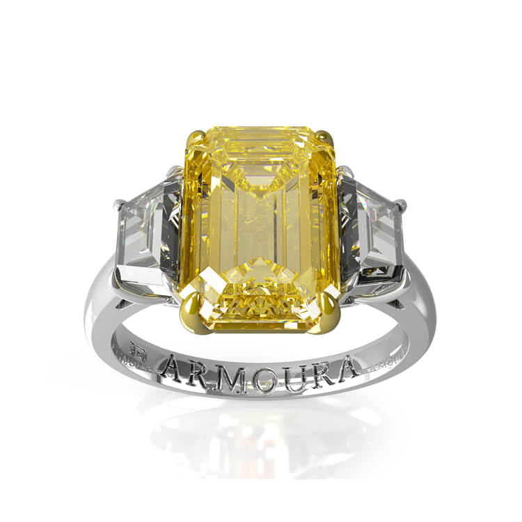 Yellow diamond engagement Ring.jpg